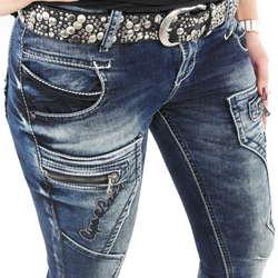 stylefabrik fashion coole und ausgefallene marken kleidung 202 damen und herren jeans gefunden. Black Bedroom Furniture Sets. Home Design Ideas