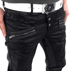 newest collection bbf34 0ece5 Stylefabrik Fashion coole und ausgefallene Marken Kleidung ...